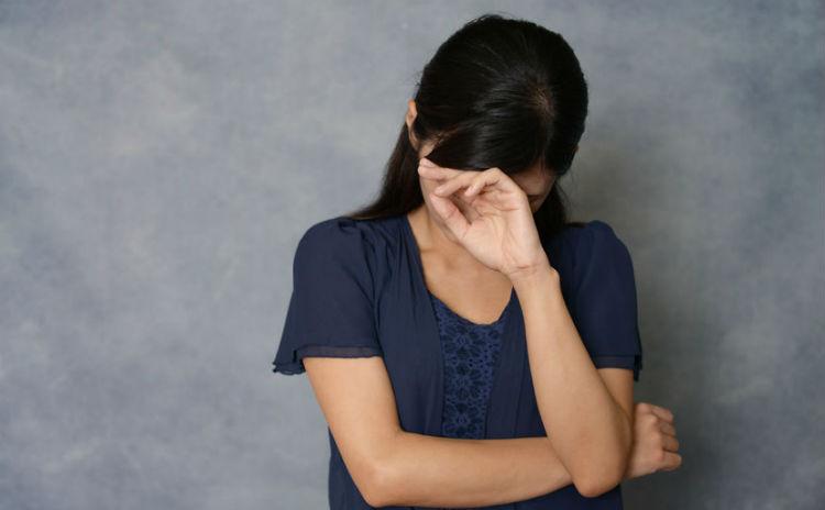 【鍼灸師が解説】疲れ、だるさ…これって更年期?更年期障害の症状