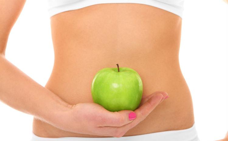 【女医が教える】ミドリムシに含まれる栄養素と消化率について
