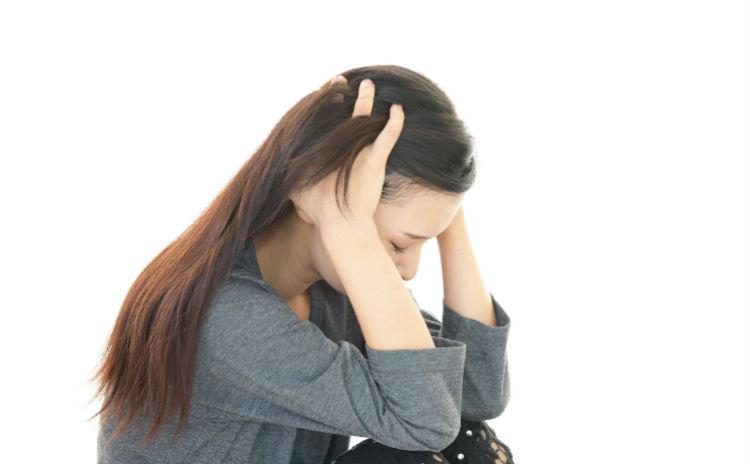女性特有のストレスと解消法