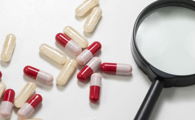 ユーグレナサプリの効果的な摂り方と一日の摂取量