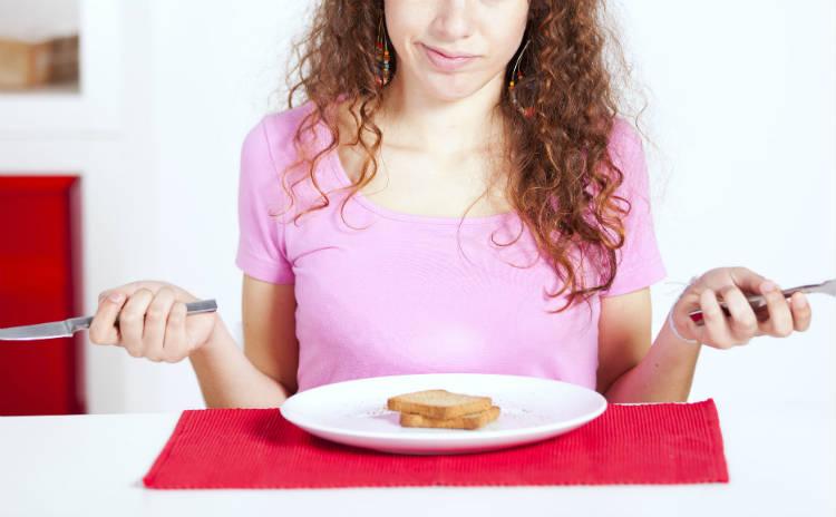 【管理栄養士が教える】女性の人生に必要な3つの栄養素