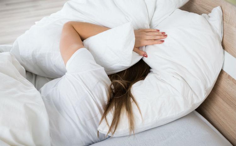 【栄養士が教える】だるくて起き上がれない方、必見!疲れに効果的...