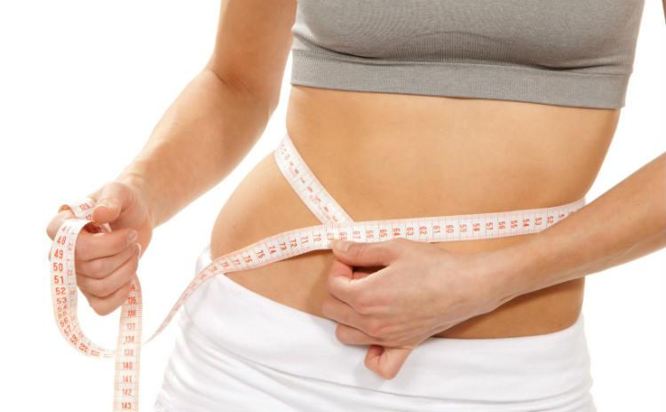 おばさん体型とは言わせない!痩せにくい体質を改善する方法