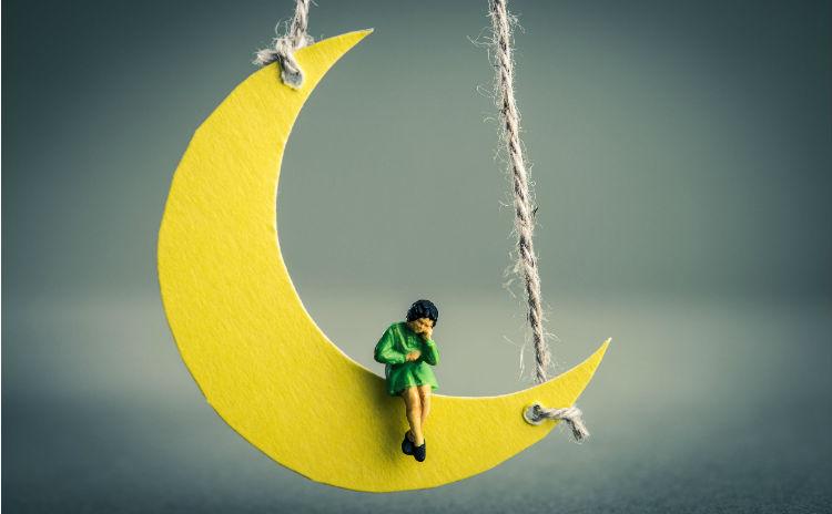 辛い、イライラ、落ち込み…生理前症候群(PMS)を和らげる3つの方法