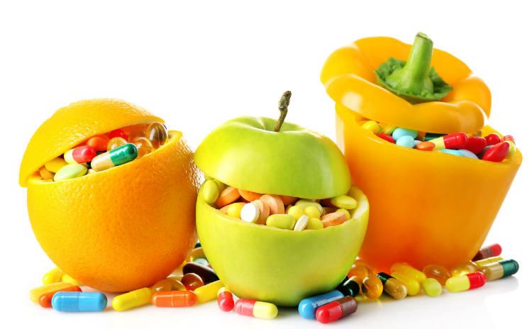 栄養バランスに優れたミドリムシの力。栄養を効率的に摂る方法