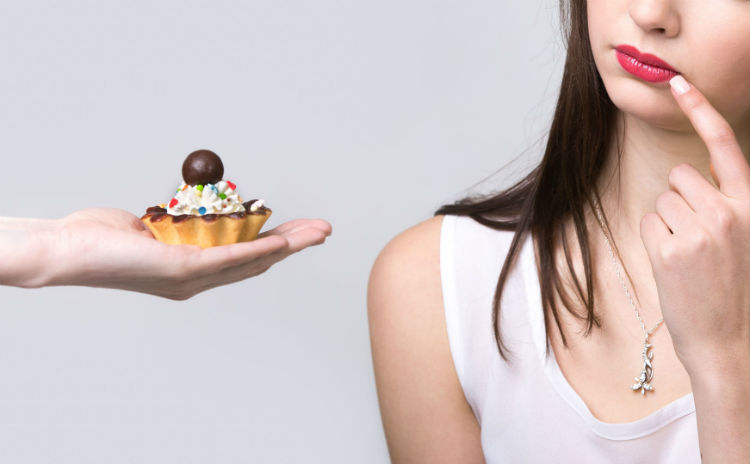 【サプリ虎の巻】我慢しない女は知っている!簡単な糖質制限