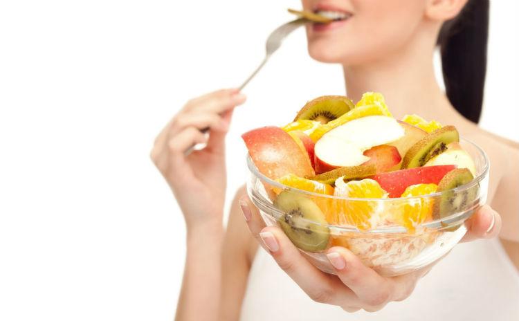 アンチエイジングの味方「抗酸化」に優れた食べ物