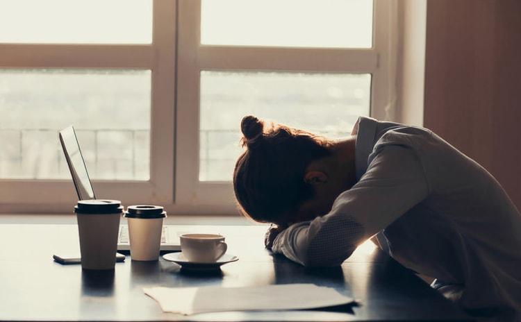 「睡眠負債」を返済!?熟睡する方法