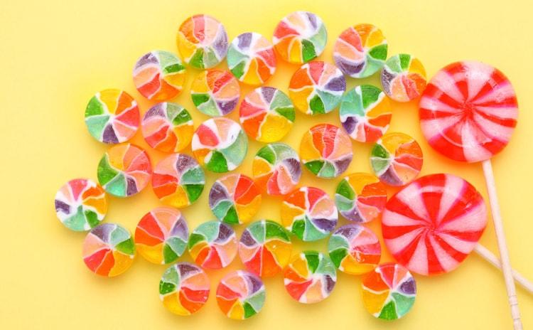 【分子栄養学から見た】気分の落ち込みを解決する鍵は「血糖調節」...