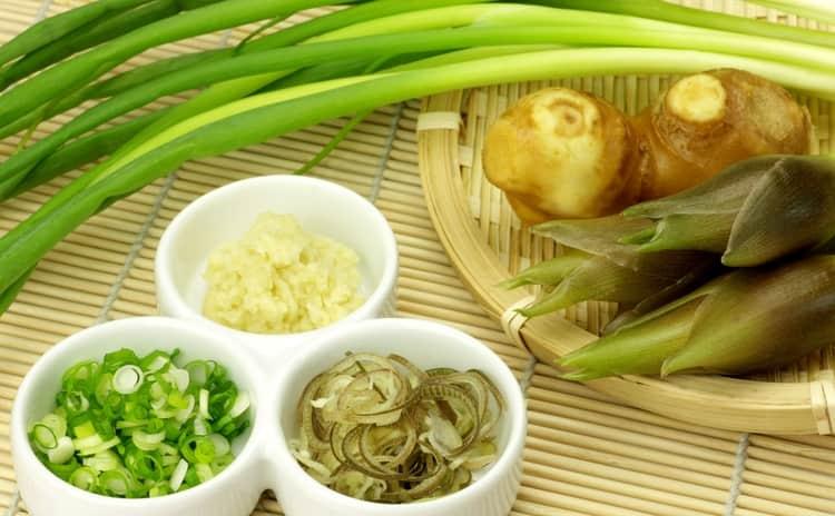 【管理栄養士監修】 冷えを撃退する体の中から温めるレシピ