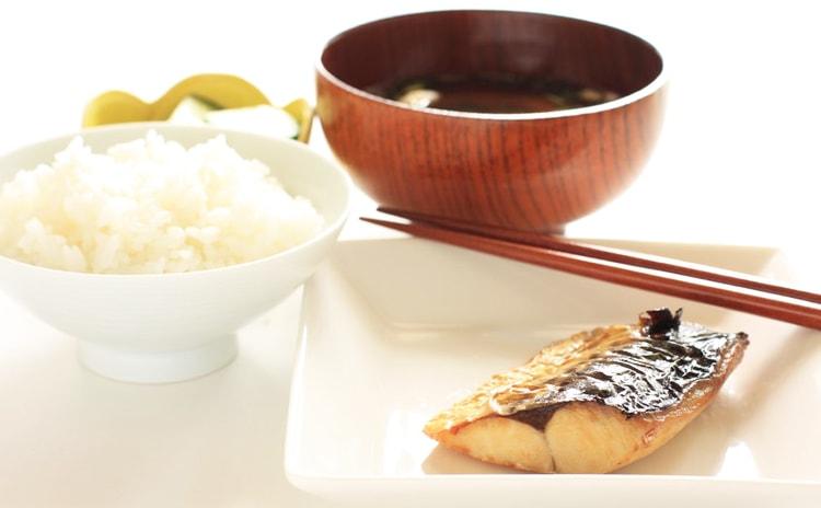 【管理栄養士監修】健康的なカラダを維持するための理想的な朝食メ...