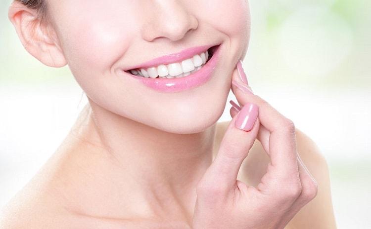 これって歯周病?チェックポイントと予防のためのケア