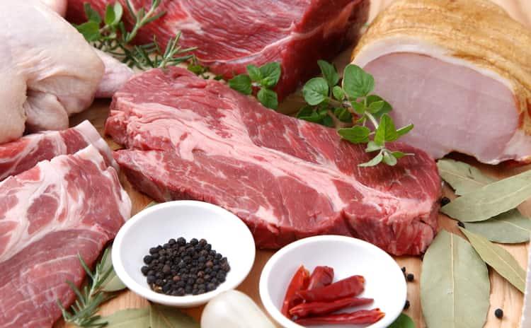 【管理栄養士監修】肉を使った糖質制限レシピ