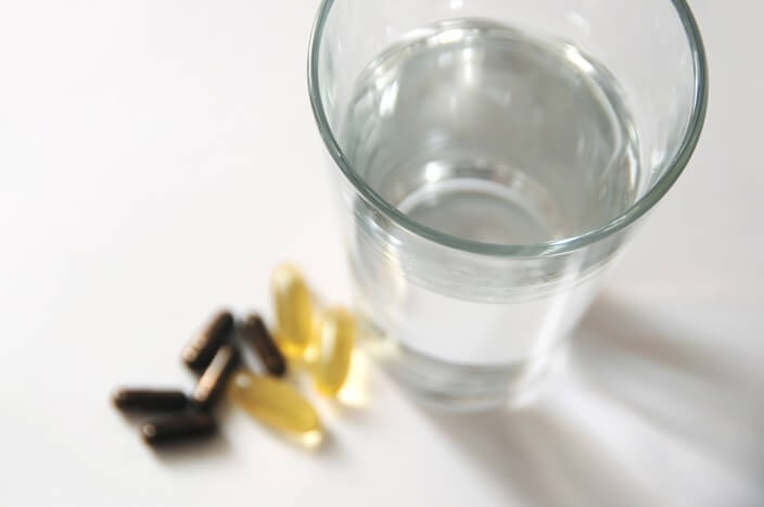 糖尿病の時、摂取を考えたいサプリメン...