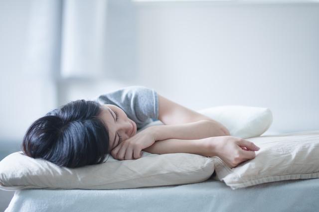 睡眠の質を高めるためにはどうしたら