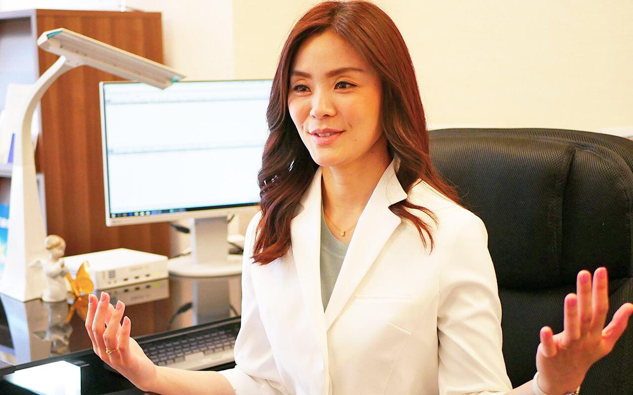 医師が教える免疫力を上げる方法